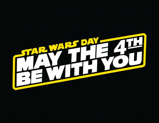 May the 4th Star Wars FandangoNow