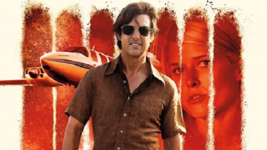 American Made Header Image