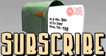Subscribe to Geeks of Doom via Email