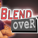 BlendoveR Podcast