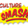 Culturesmash