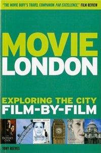 Movie London