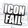 FAIL Maker iPhone App