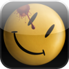 Watchmen iPhone App