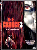 Top Curses in Film: The Grudge 3