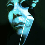 You Know You're Cursed When...Top Curses in Film: Halloween 666