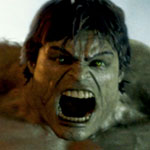 Top Curses in Film: The Hulk