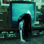 Top Curses in Film: The Ring