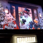 muppets sing 12 days of christmas