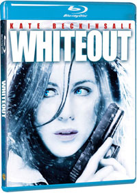 whiteout blu-ray