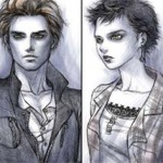 twilight comic preview