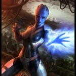 2010-01-25_mass_effect_redemption_cover_01.jpg