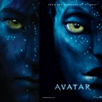 2010-02-01-avatar_movie