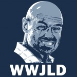 What Would John Locke Do?