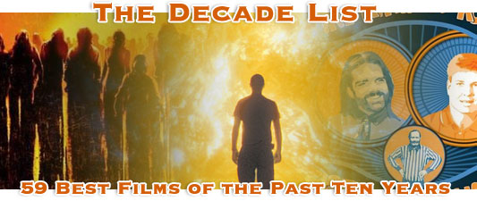 The Decade List: The 59 Best Films Of The Past Ten Years – Chapter I