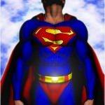 2010-02-24_superman