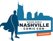 2010-02-28-wizardworld_nash2