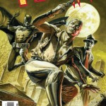 2010-03-02_first_wave_cover