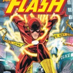 2010-03-02_flash_cover