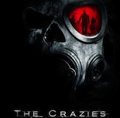 2010-03-07_the_crazies_remake_poster