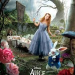 2010-03-08_alice_in_wonderland_poster02