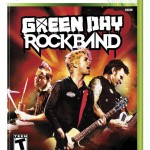2010-03-11_green_day_rock_band