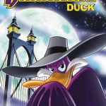 2010-03-13_darkwing