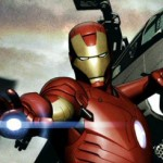 2010-03-22_adi_granov_iron_man