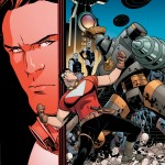 2010-03-22_tomstrong_cover_01