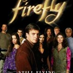 Firefly: Still Flying