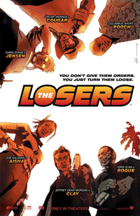 2010-04-25-losers
