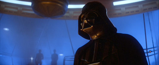 Star Wars: The Empire Strikes Back-Altering the Deal