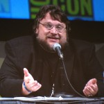 SDCC 2010: Guillermo del Toro talks Haunted Mansion reboot