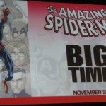 Amazing Spider-Man Big Time
