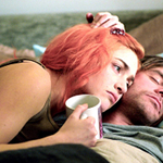 Clementine, Eternal Sunshine of the Spotless Mind