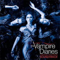 Vampire Diaries soundtrack