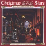 Bon Jovi - Star Wars Christmas Album