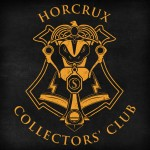 Horcrux Collectors Club