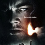 Top 30 Movies of 2010: Shutter Island