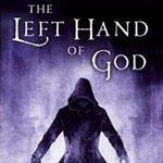 Top 10 Urban Fantasy Books of 2010: Left Hand of God