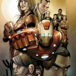 ironman 500.1 cover