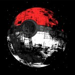 Star Wars Pokemon Poked To Death