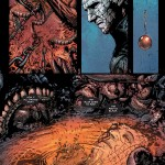 Prelude to Hellraiser #1 - PREVIEW