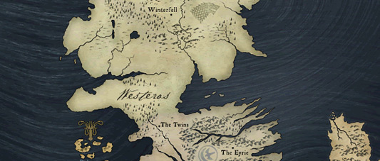 Check out this game of thrones interactive viewers guide game of thrones map gumiabroncs Gallery