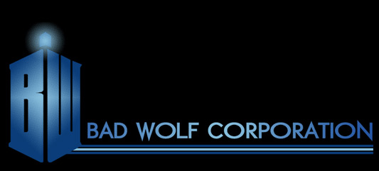 Bad Wolf Corporation - Doctor Who
