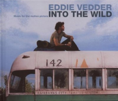 Eddie Vedder - Into the Wild soundtrack