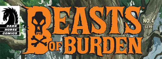 Beasts of Burden Header