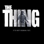 The Thing (2011) Prequel Teaser