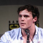 SDCC 2011: Snow White and The Huntsman: Sam Claflin