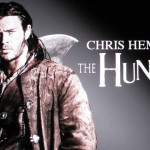 SDCC 2011: Snow White and The Huntsman: The Huntsman